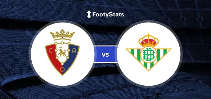 بث-مباشر-مباراه-ريال-بيتيس-و-اوساسونا-بتاريخ-1-2-2021-الدوري-الاسباني