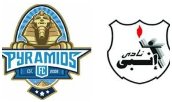 بث-مباشر-مباراه-انبي-و-بيراميدز-3-2-2021-الدوري-المصري