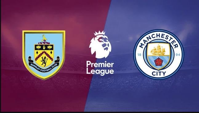 بث-مباشر-مباراه-بيرنلي-و-مانشستر-سيتي-بتاريخ-3-2-2021-الدوري-الانجليزي