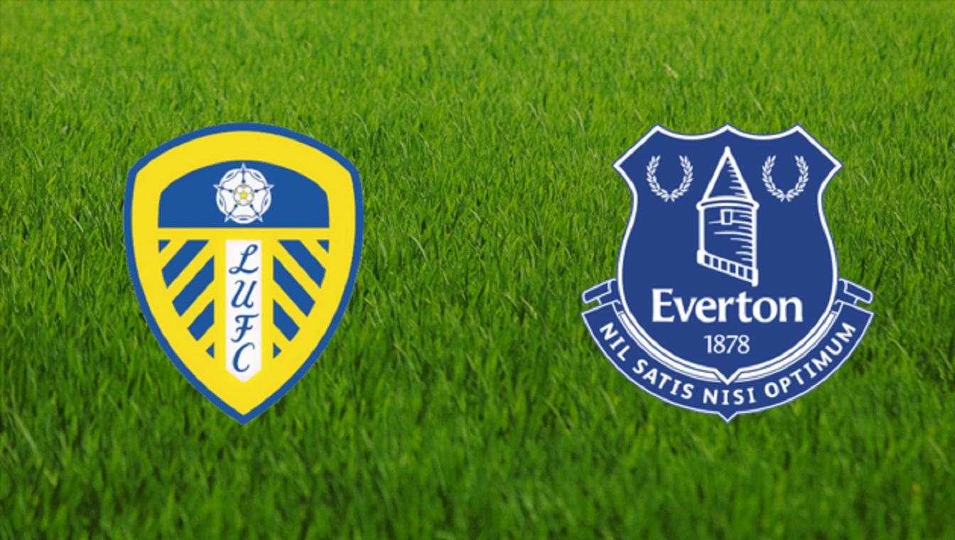 بث-مباشر-مباراه-ليدز-يونايتد-و-ايفرتون-بتاريخ-3-2-2021-الدوري-الانجليزي