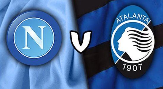 بث-مباشر-اتلانتا-و-نابولي-بتاريخ-3-2-2021-كاس-ايطاليا
