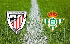 بث-مباشر-مباراه-ريال-بيتيس-و-اتليتك-بلباو-بتاريخ-4-2-2021-كاس-ملك-اسبانيا