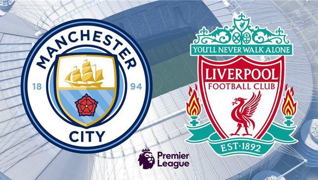 بث-مباشر-ليفربول-و-مانشستر-سيتي-بتاريخ-7-2-2021-الدوري-الانجليزي