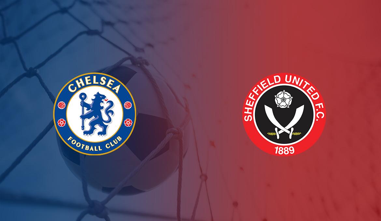 بث-مباشر-شيفيلد يونايتد-و-تشيلسي-بتاريخ-7-2-2021-الدوري-الانجليزي