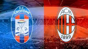 بث-مباشر-ميلان-و-كروتوني-بتاريخ-7-2-2021-الدوري-الايطالي