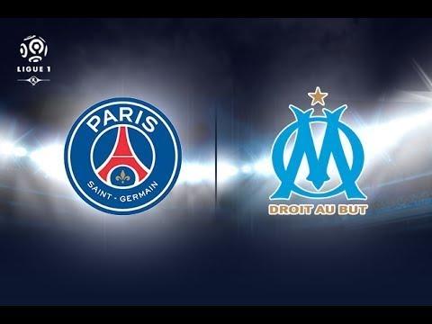 بث-مباشر-مارسيليا-و-بي-اس-جي-بتاريخ-6-2-2021-الدوري-الفرنسي