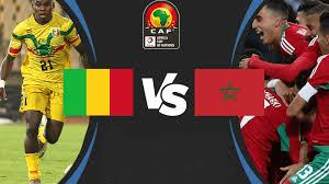 بث-مباشر-المغرب-و-مالي-بتاريخ-7-2-2021-كاس-افريقيا-للمحليين