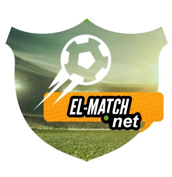 بث-مباشر-النصر-السعودي-و-التعاون-بتاريخ-4-2-2021-الدوري-السعودي