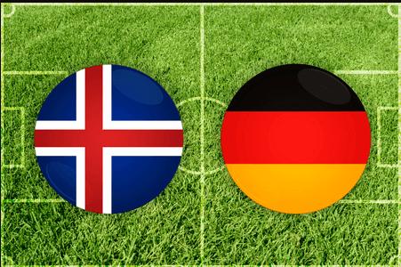 مشاهده-مباراه-المانيا-و-ايسلندا-في-تصفيات-اوروبا-لكاس-العالم