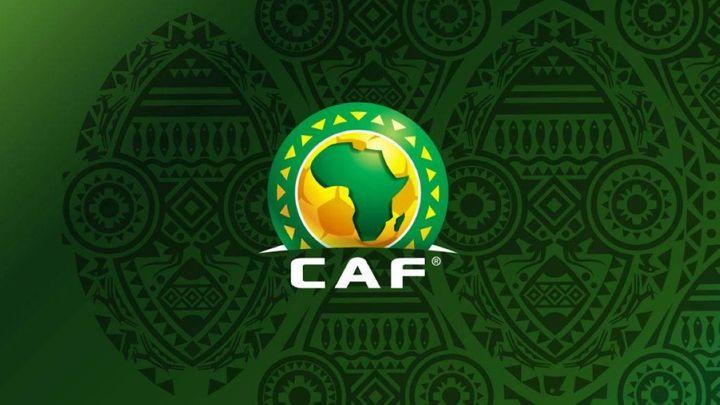 مشاهده-مباراه-السودان-و-جنوب-افريقيا-في-تصفيات-كاس-الامم-الافريقيه