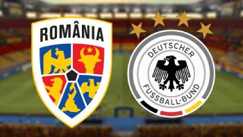 مشاهده-مباراه-رومانيا-و-المانيا-في-تصفيات-اوروبا-لكاس-العالم