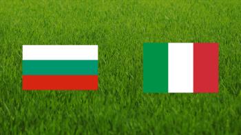 مشاهده-مباراه-بلغاريا-و-ايطاليا-في-تصفيات-اوروبا-لكاس-العالم