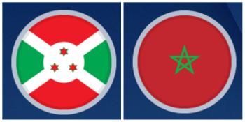مشاهده-مباراه-المغرب-و-بوروندي-في-تصفيات-كاس-الامم-الافريقيه