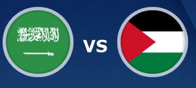مشاهده-مباراه-السعوديه-و-فلسطين-في-تصفيات-اسيا-لكاس-العالم