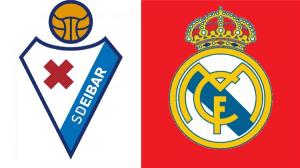 مشاهده-مباراه-ريال-مدريد-و-ايبار-في-الدوري-الاسباني