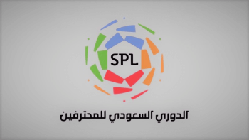 مشاهده-مباراه-الاهلي-السعودي-و-الرائد-في-الدوري-السعودي