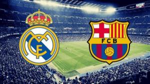 مشاهده-مباراه-ريال-مدريد-و-برشلونه-في-الدوري-الاسباني