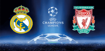 مشاهده-مباراه-ليفربول-و-ريال-مدريد-في-دوري-ابطال-اوروبا