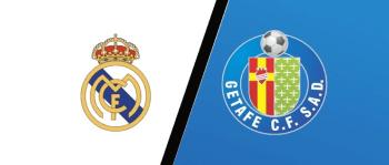 مشاهده-مباراه-خيتافي-و-ريال-مدريد-في-الدوري-الاسباني