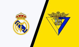 مشاهده-مباراه-قادش-و-ريال-مدريد-في-الدوري-الاسباني