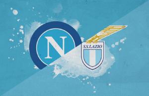 مشاهده-مباراه-نابولي-و-لاتسيو-في-الدوري-الايطالي