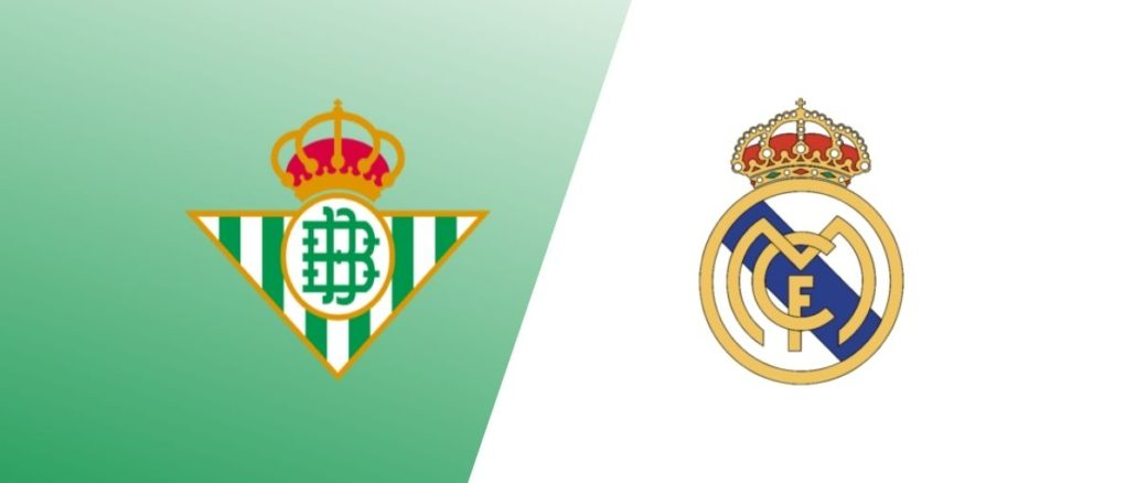 مشاهده-مباراه-ريال-مدريد-و-ريال-بيتيس-في-الدوري-الاسباني