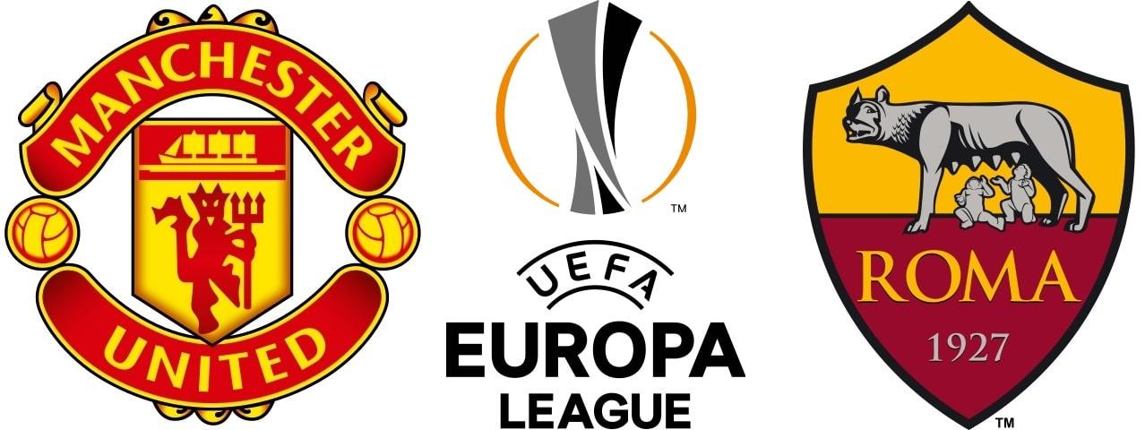 بث-مباشر-مباراة-مانشستر-يونايتد-و-روما-في-الدوري-الاوروبي