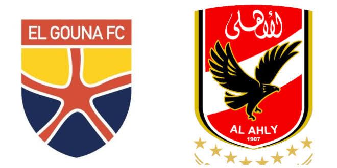 Watch-Al-Ahly-and-El-Gouna-in-Egyptian-League