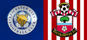 Watch-southampton-and-leicester-city-in-premie-league