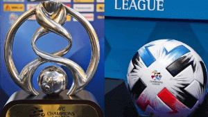 Watch-al-shorta-vs-esteghlal-in-afc-champions