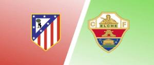 موعد-مباراه-التشي-و-اتليتكو-مدريد-في-الدوري-الاسباني