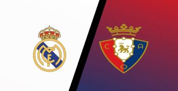موعد-مباراه-ريال-مدريد-و-اوساسونا-في-الدوري-الاسباني
