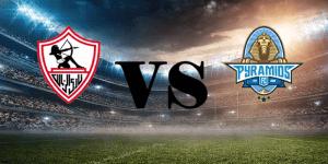 Al-zamalek-and-pyramids-in-Egyptian-League
