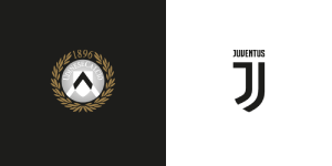 juventus-and-Udinese-in-serie-a