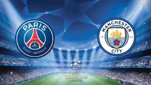 man-city-vs-psg-in-UEFA