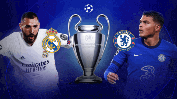 Chelsea-vs-real-madrid-in-champions-league