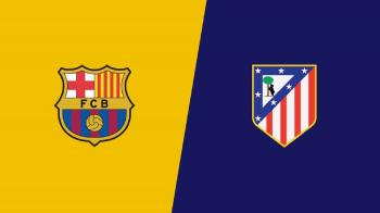 barcelona-vs-atletico -madrid