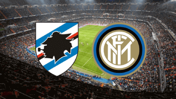 inter-milan-vs-Sampdoria