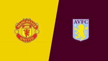 Aston-villa-vs-man-united