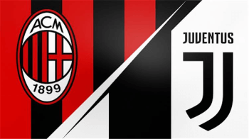 Juv-vs-A-C-Milan