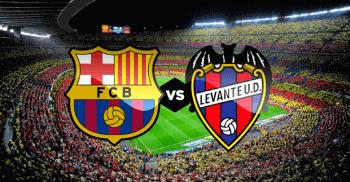 watch-barcelona-and-levante-in-la-liga