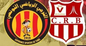 موعد-شباب-بلوزداد-الترجي-التونسي