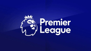 watch-liverpool-vs-west-brom