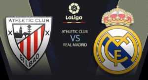 Watch-Athletic-Bilbao-vs-Real-Madrid