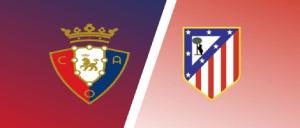 Watch-Atletico-Madrid-vs-osasuna