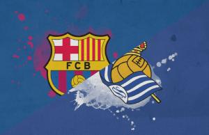 Watch-Barcelona-vs-Celta-Vigo