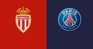 موناكو-و-باريس-بث-مباشر