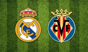 ريال-مدريد-و-فياريال-بث-مباشر