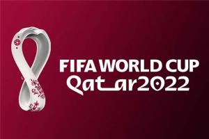 مباراه-البرازيل-و-الاكوادور-تصفيات-كاس-العالم-قطر