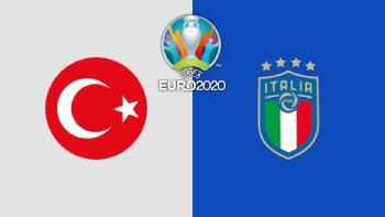 مشاهده-ايطاليا-و-تركيا-في-امم-اوروبا-2020